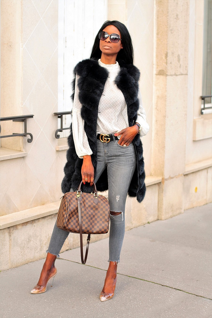 tendance-chaussures-transparentes-perspex-blog-mode