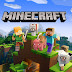 Download Minecraft Java Edition Free For PC || Full Version Online