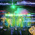 Download Mp3 Music Audio | Diamond Platnumz Ft Teni - Sound