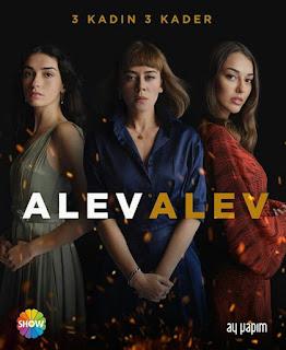 Alev Alev English Subtitles