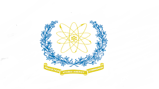 Pakistan Atomic Energy Commission May 2021 Jobs