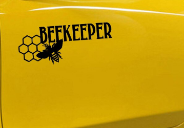 Μελισσοκόμος ζητάει μελισσοκομικό αυτοκίνητο και πληρώνει με μέλι