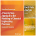TOP 3 Springer Excels 2019 Free Ebooks on AMAZON