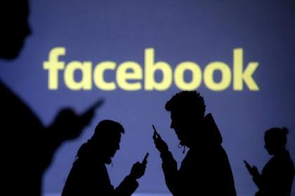 Sebut Tenaga Medis Sengaja Sebarkan Korona, Akun FB Ini Dilaporkan ke Polisi