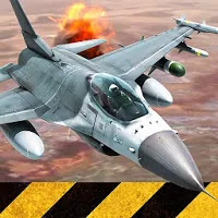 AirFighters Apk free Download for Android
