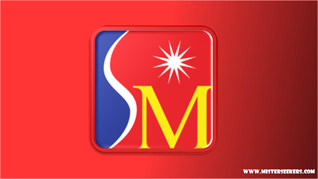 Lowongan Kerja PT. Surya Madistrindo, Jobs: Admin Staff, Operation Management Talent
