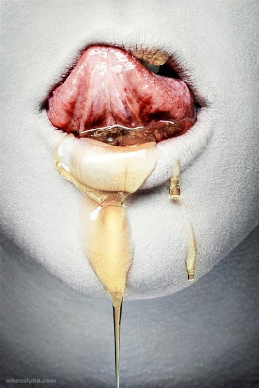 Не просто губы Никоса Василакиса 13