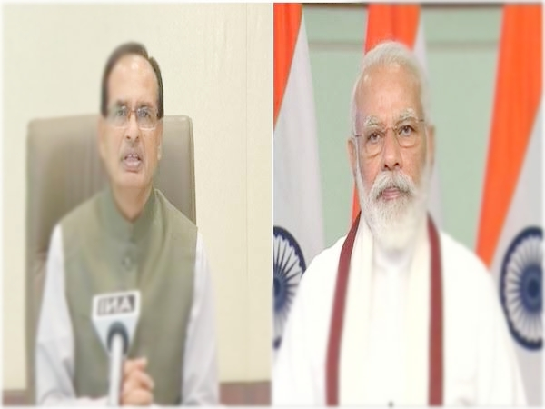 Shivraj Singh Chouhan Khan meets Prime Minister Modi; Cabinet expansion has been postponed again.