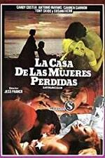 Image La casa de las mujeres perdidas (1983) Jesús Franco