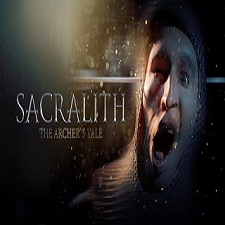 Free Download SACRALITH : The Archer`s Tale