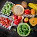 11 Makanan yang Baik untuk Penderita Diabetes