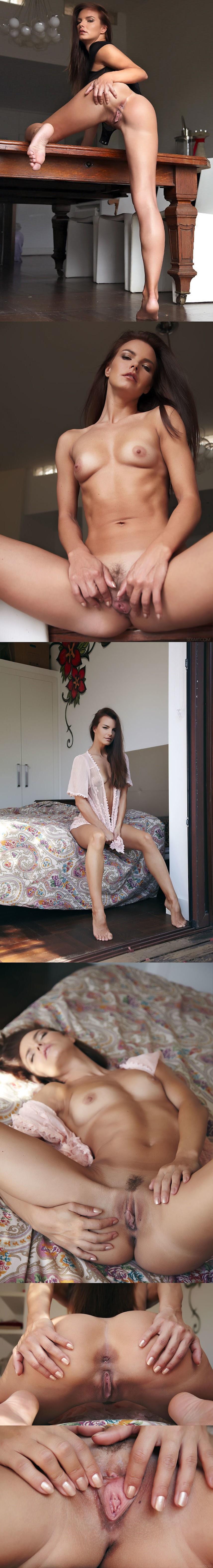 SA_Suzie_Carina.zip-jk- Sexart  Suzie Carina