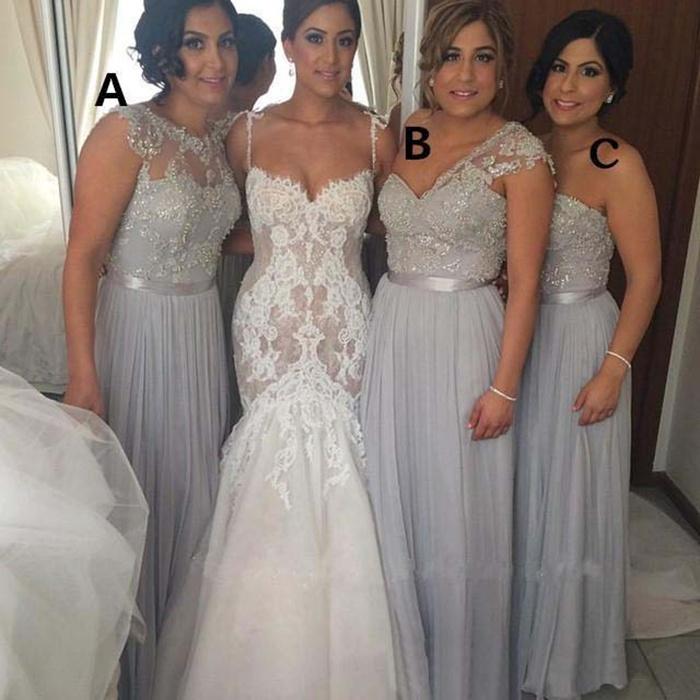 https://www.27dress.com/p/glamorous-chiffon-sequined-bridesmaid-dress-floor-length-102673.html