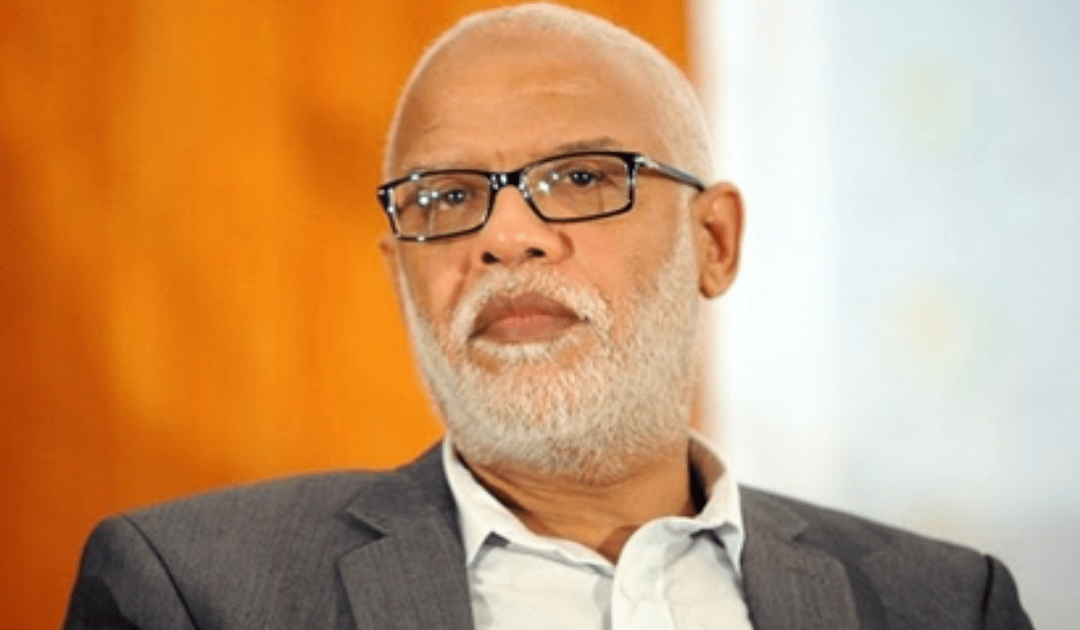 محمد يتيم يشارك في الموتمر الوزاري الرابع للاتحاد من أجل المتوسط حول التشغيل والشغل