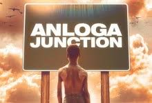 Anloga Junction