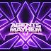 Agents of Mayhem - Découvrez la team Carnage A Trois