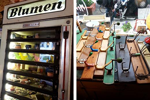 Berlin Vintageshopping Antiquitäten Vintage Interior Secondhand Shoppingtipps Travelguide Shoppingguide Holunderweg18 Foodblog