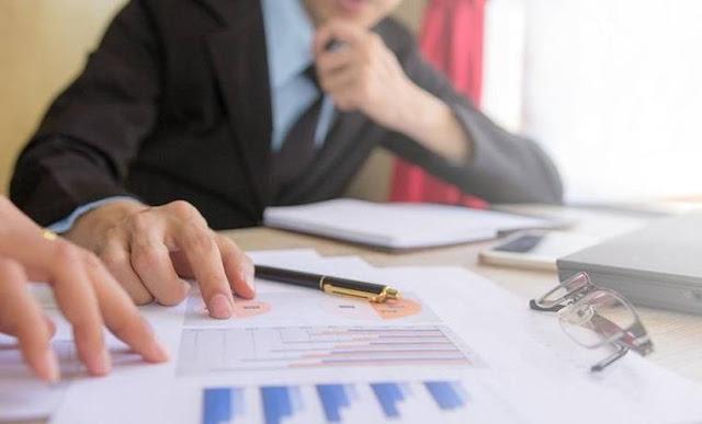 Instrumen Investasi di SBR010 Potensi Risk Free Cocok Untuk Semua Investor