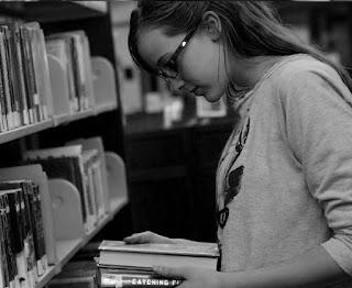 Manías más comunes de los lectores