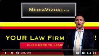 https://vimeo.com/150577914 https://vimeo.com/clickorganic/how2beatadui Best DUI Lawyers Richmond