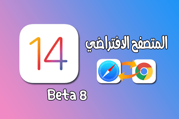 https://www.arbandr.com/2020/09/iOS14beta8-change-your-default-browser-iphone.html