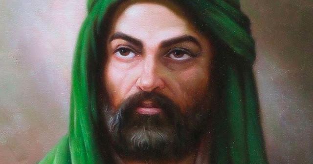 10 мудрейших цитат великого пророка Мухаммеда!