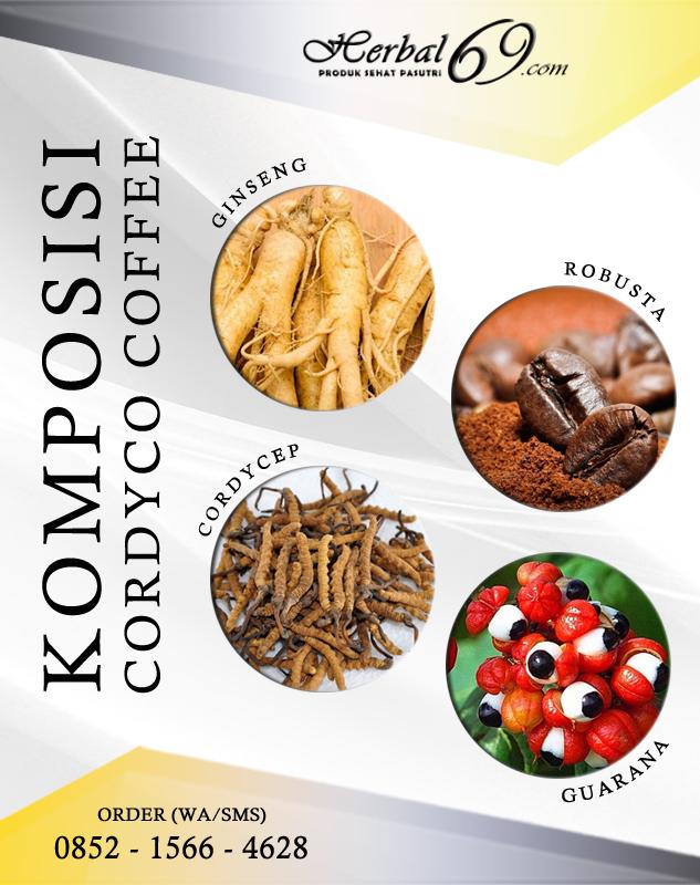 obat kuat cordyco, obat kuat herbal, suplemen pria,