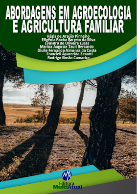 Abordagens em Agroecologia e Agricultura Familiar