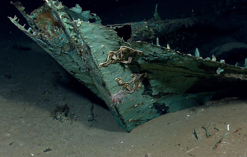 Resultado de imagem para navios naufragados na costa portuguesa
