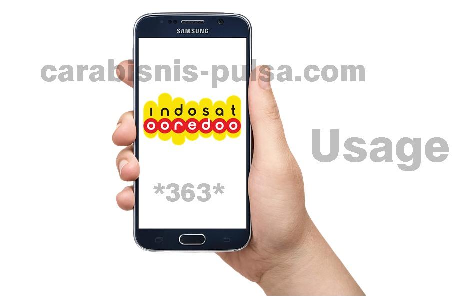 Cara Cek Kuota Indosat via SMS, Dial dan Aplikasi 2021