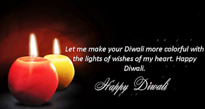 happy-diwali-quotes-wishes-english