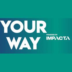 Impacta Your Way