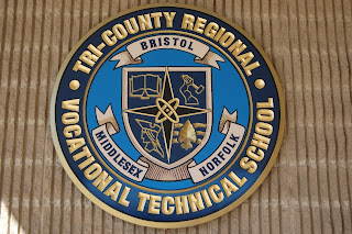 Tiered Focused Monitoring Review of Tri-County Regional Scheduled