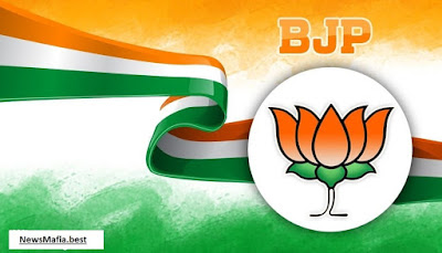 [Latest News] What Is The Citizenship Amendment Charge, Which The BJP Is Unyielding On