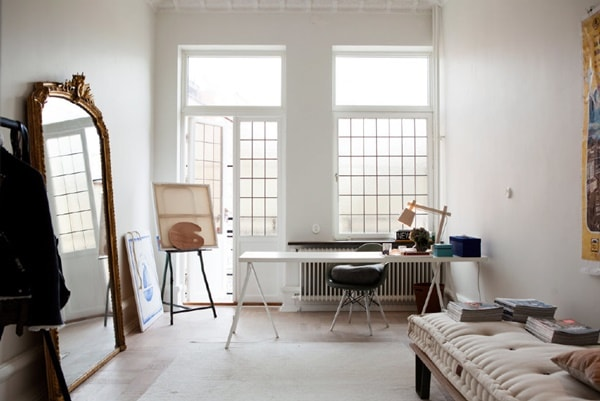 How To Expand Your House Without Renovations 8