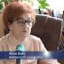 """Nastavlja se projekat zamjene stolarije u OŠ """"Lukavac Grad"""" (VIDEO)"""