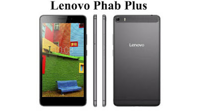 Harga baru v, Harga bekas Lenovo Phab Plus, review Lenovo Phab Plus, Spesifikasi Lenovo Phab Plus