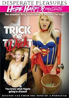 Trick Or Dick xXx (2016)