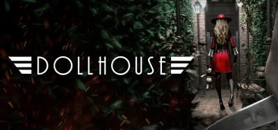 Dollhouse v1.3.0-PLAZA