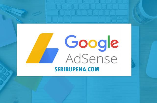 Site Review Adsense