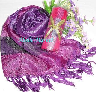 abelle market gift souvenir pashmina scarf scarves