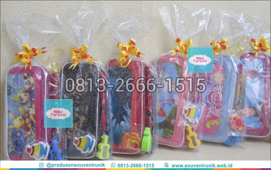 souvenir alat tulis, souvenirunik.web.id, 0813-2666-1515