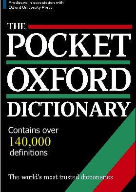 Full dictionary version free pc english to 2012 oxford download for english