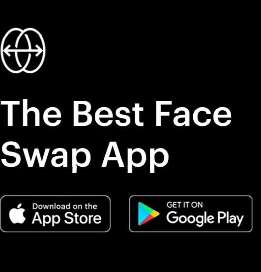كيفية تحميل تطبيق Reface لتبديل الوجه في الفيديو بالمشاهير
