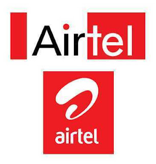 Airtel launches 3 new plans 2018