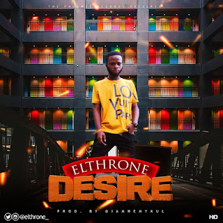 https://www.wavyvibrations.com/2019/07/music-elthrone-desire.html