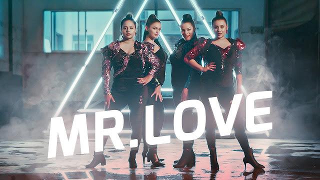 Mr. Love Song Lyrics - Mr. Love ගීතයේ පද පෙළ