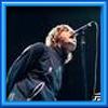 Oasis, ver letras traducidas y acordes de guitarra