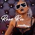 AUDIO | Rosa Ree -That Gal (Mp3) Download