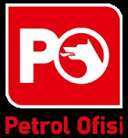 petrol ofisi bayii